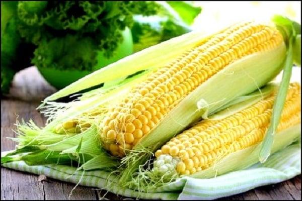 вырастить кукурузу хорошего сорта